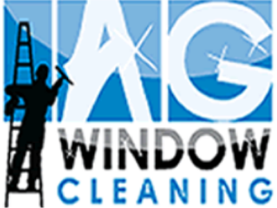 AG Window Cleaning Shrewsbury